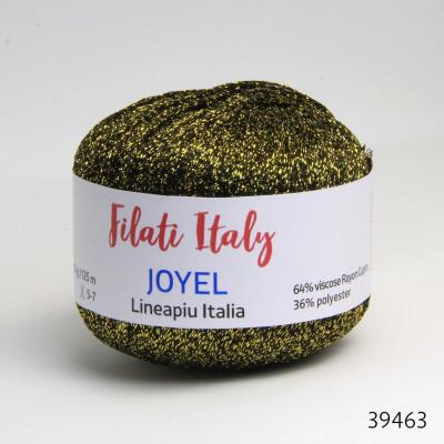JOYEL
